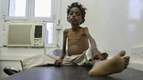 UK 'part of the problem' in Yemen