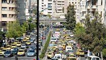 المواصلات أزمة متكررة فهل من حل؟