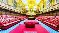 Virtual tour of Parliament launched
