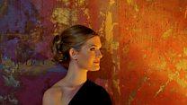 BBC Philharmonic Studio Concerts: David Matthews & Mahler