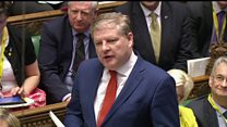 SNP calls for UK-wide Brexit agreement