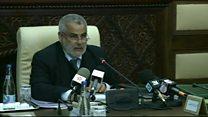 Maroc : Benkirane mis à l'écart