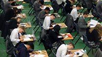 School funding: 'U-turn or you'll lose'