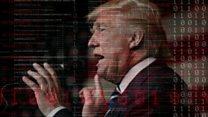 Le GCHQ dément les accusations de Donald Trump