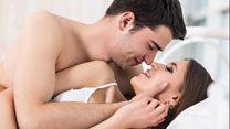 راز دانش: چرا آمیزش جنسی باعث سرخوشی انسانها میشود؟