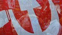 வகுப்புவாத சக்திகளை தடுப்பதில் மக்கள் நலக் கூட்டணிக்குள் முரண்பாடு - முத்தரசன்