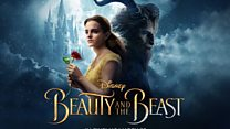 Beauty and the Beast catat rekor film terlaris bulan Maret