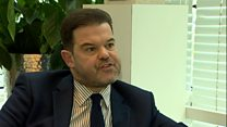 City deal 'based on discredited strategy'
