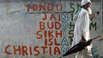 الدين أم الأخلاق؟ أيهما أولاً