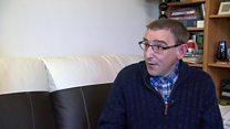 Patient denied cystic fibrosis drug