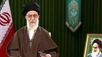 اقتصاد، محور اصلی پیام های مقامات ایران