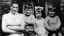 Jean McConville son: Not knowing was hardest part