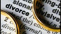 英国とEUの「協議離婚」はうまくいくのか