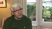 McGuinness: 'Dyn cyfrwys a dinistriol'