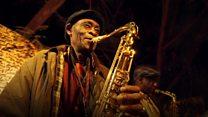 L'Orchestre Baobab: le grand retour