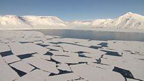 افزایش بیسابقه دمای هوا در سراسر جهان؛ 'تغییرات اقلیمی زندگی انسانها را تهدید میکند'