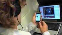 ТВ-новости: кому США запрещают провоз электроники в ручной клади