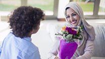 عيد الأم.. أين بدأ وكيف يحتفل به؟