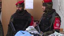 أول حكم بالإعدام بحق تجار مخدرات تتخذه حماس