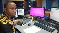 Sauye-sauyen da aka samu a BBC Hausa