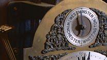 Clock ticks closer to indyref2 vote call