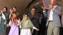 İranda zərdüşt icması Novruzu necə qarşılayır?
