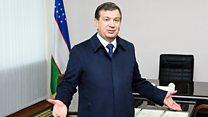 Мирзиёев йўли: Очиқлик нимада?