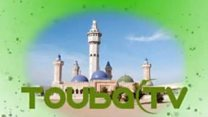 Stasiun televisi Islam di Senegal tayangkan film porno
