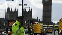 'This is the sort of attack that we feared'