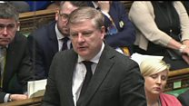 SNP's Angus Robertson: We are as one