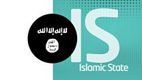 Guide: What is Islamic State?