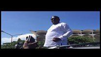 Nape Nnauye asema alijua 'angelipia gharama'