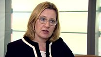Rudd: Don't point finger of blame at intelligence services