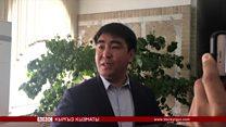 Жанар Акаев КСДП фракциясынан чыгарылды