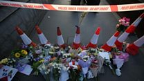 It's not 'whether' attacks take place but 'when'