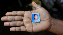Arakan Müslümanları: Askerler bize işkence yaptı