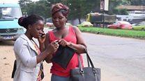 Consumers demand cheaper Africa data