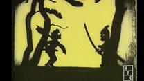 ญี่ปุ่นฉายการ์ตูนยุคเก่าแก่ร่วมฉลอง 100 ปีอนิเมะ