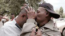 Kembalinya generasi yang 'tercuri' dari Timor Leste