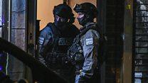 انتشار جزییاتی تازه از عامل حمله لندن؛ خالد مسعود، زاده بریتانیا بود و مسلمان شده بود