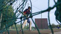 Rwanda: le cricket fait des adeptes