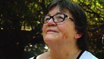 Astrologer's fight to legalise 'magic' mushrooms