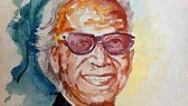 नौशाद: जिसने बॉलीवुड म्यूज़िक में लखनवी रंग भरा
