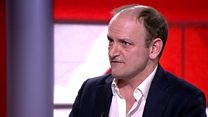Carswell: 'I'm not switching parties'