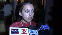 دختر نیکوکار ایرانی تبار از اتهام قتل غیرعمد در هند تبرئه شد