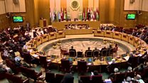 القمة العربية 2017.. هل من جديد؟