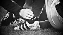 استفاده بیش از حد از مُسکن، سلامت بازیکنان را به خطر می اندازد