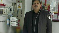 نگاهی به چهره های جنجالی و خبرساز شورای شهر تهران