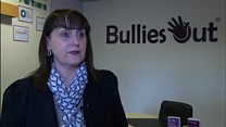 Bullies Out call for schools to record all bullying