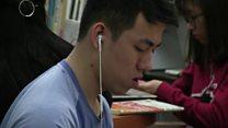 Giới trẻ Việt Nam quan tâm tới cơ hội du học Nhật